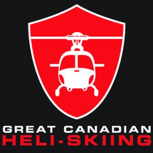 Profile picture for Great Canadian Heli-Skiing