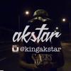 King Akstar