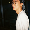 Patrick Chusheng Chen