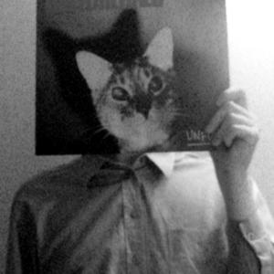 Profile picture for Karlis Lauva