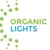 OrganicLights
