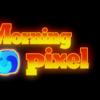 Joel THERIN_Morning Pixel Studio