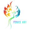 Fenice Art