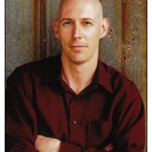 Profile picture for Randy Bernard