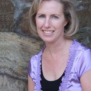 Profile picture for Tonya Lehman