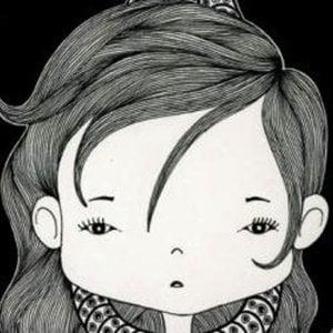 Profile picture for MIRAI_MIZUE