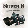Federico Di Pane - Videomaker