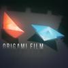 Origami Film