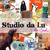 Studio Da Lu