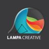 Lampa Creative