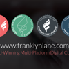 Franklyn Lane Film Productions