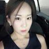 Eunyang Choi