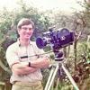 David Shaw-smith