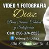 Leonardo Diaz