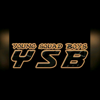 YSB OFFICIAL