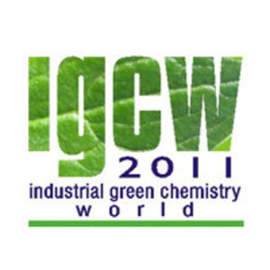 Profile picture for IGCW