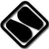 Freeride Boardshop