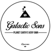 Galactic Sons
