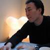 Hiroo Takaoka