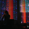 T. Hüseyin KURU / Vidbeat