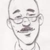 Benjamin Liu