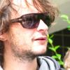 Martin Žiaran