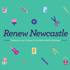 Renew Newcastle