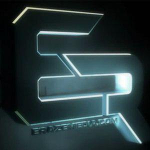 Profile picture for erazemedia