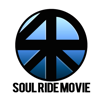 Soul Ride Movie