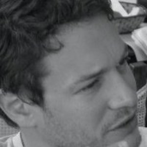 Profile picture for luca mazzarini