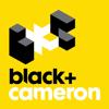 Black and Cameron