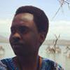 Mutala Musau