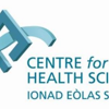Centre for Health Science Co