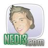 NED13.com