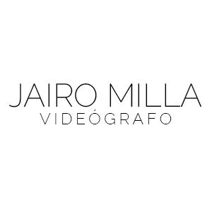 Profile picture for Jairo Milla Videógrafo