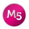 M5FilmStudio