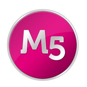Profile picture for M5FilmStudio