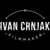 Ivan Crnjak