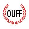 OUFF - Ourense Film Festival