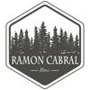 Ramon Cabral Filmes