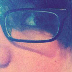 Profile picture for Malvinaphoto