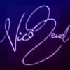Nico Reuel