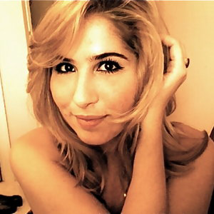 Profile picture for Brianne Bowers