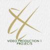 HU: Intro to Video Production