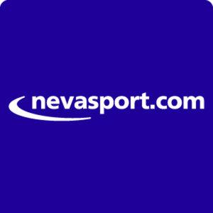 Profile picture for Nevasport.com
