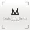 Louis Martínez Multimedia