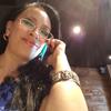 Gabriela Granados Quiroz