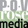 POV-Rose Media