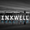 Inkwell Creative