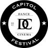 CapitolDCFestival